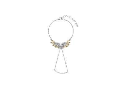 Bracelet-7450-1335-03-32001