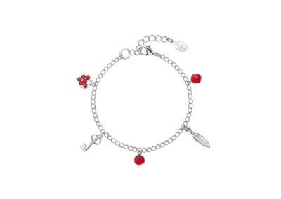 Bracelet-7450-1350-03-32003