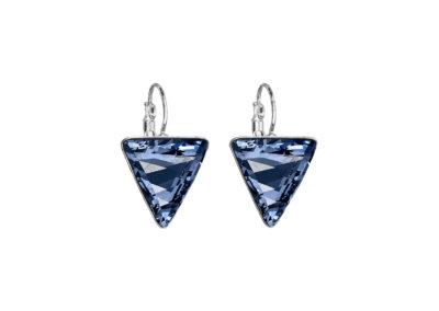 Earrings-7440-5104-03-32001