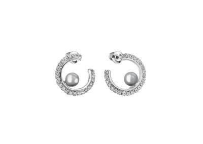 Earrings-7440-6404-04-32001