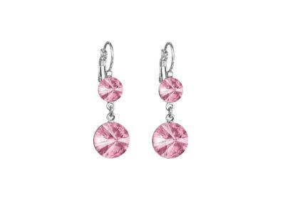 Earrings-7740-1106-14-32001