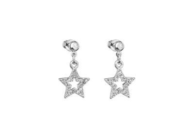 Earrings-7740-1250-02-32002