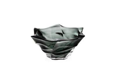 FLAMENCO bowl 205 Grey smoke_4