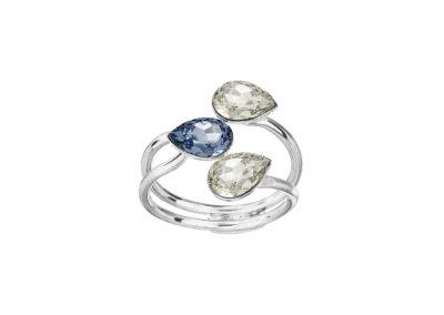 Ring-7470-0894-03-32001